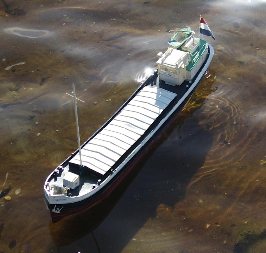 maquette bateau fluvial. Black Bedroom Furniture Sets. Home Design Ideas