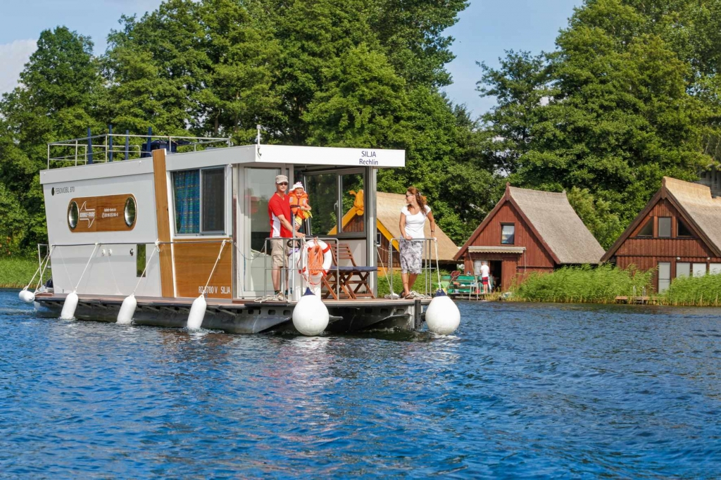 revue fluvial r glementation pas de permis fluvial jusqu 39 15cv en allemagne. Black Bedroom Furniture Sets. Home Design Ideas
