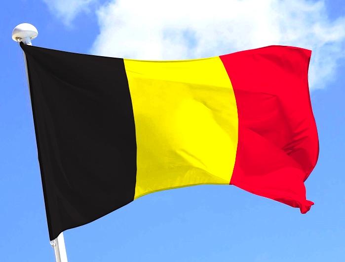 revue fluvial r glementation la belgique ne veut plus immatriculer les bateaux fran ais. Black Bedroom Furniture Sets. Home Design Ideas