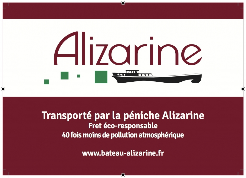 Transport éco-responsable