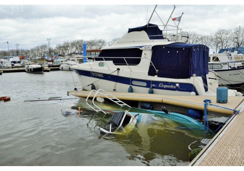 bateau 0602